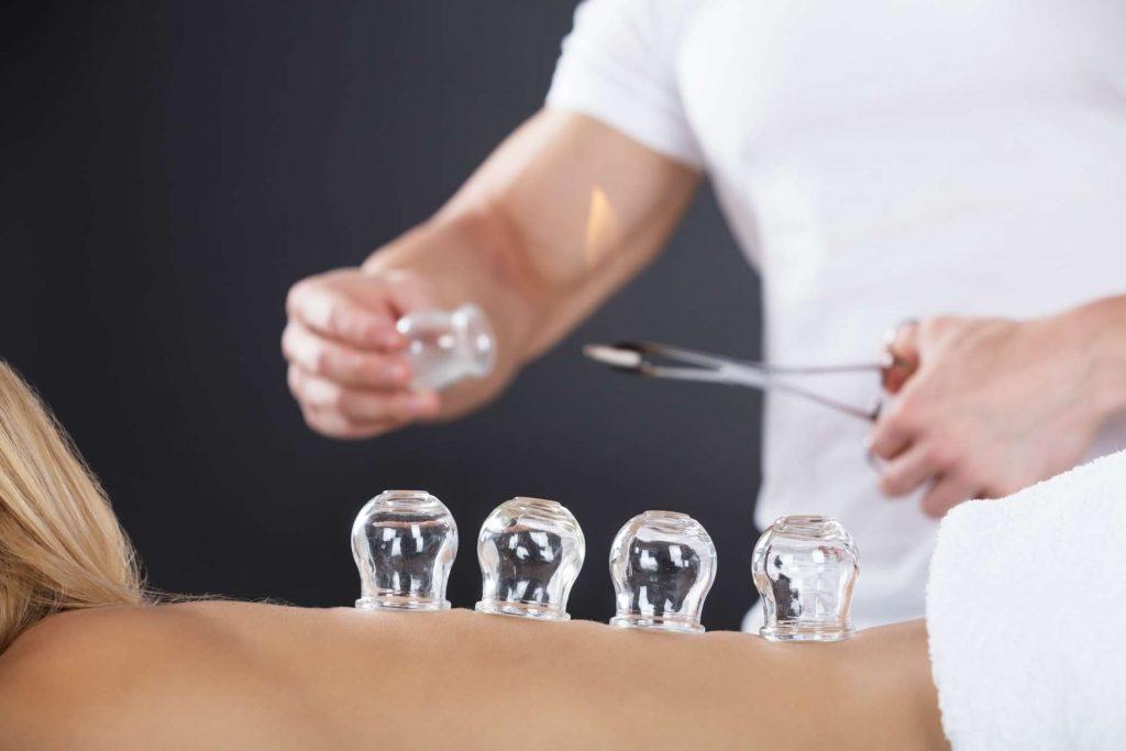beneficios acupuntura elche