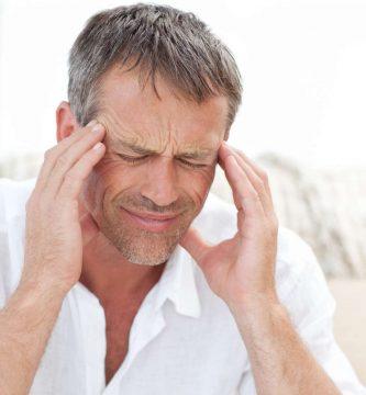beneficios acupuntura elche dolor de cabeza